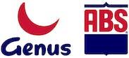 genus_abs_logo_rgb