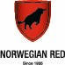 NorwegianRed_cmyk