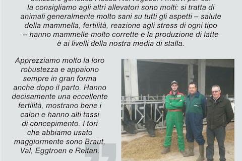 1111-italian-hyvig-brochure-241016-high-res-single-page-11