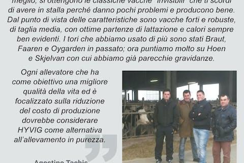 1111-italian-hyvig-brochure-241016-high-res-single-page-112