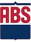 ABS-logo-large