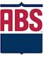 ABS-logo-large