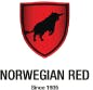 norwegian-red